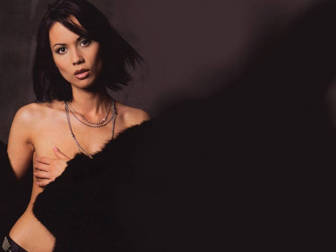 Lexa doig sex a huge collection of different